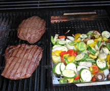flank_steak_and_vegtables
