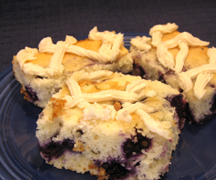 Blueberry_Crumb_Cake