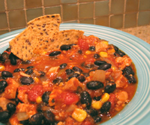 Chicken_chili