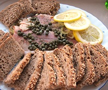 Smoked_trout_capers_prep_1.jpg
